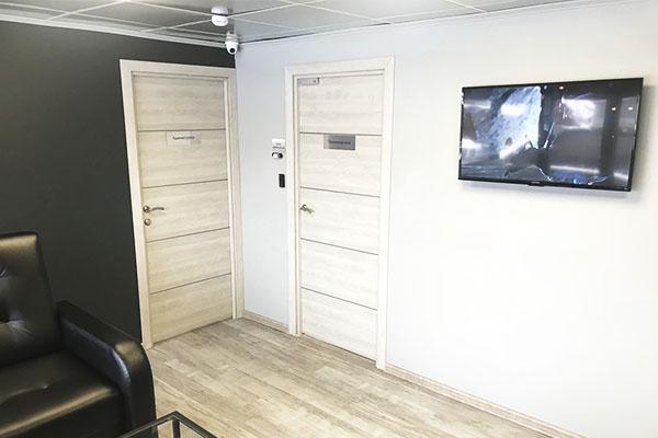garazh-01