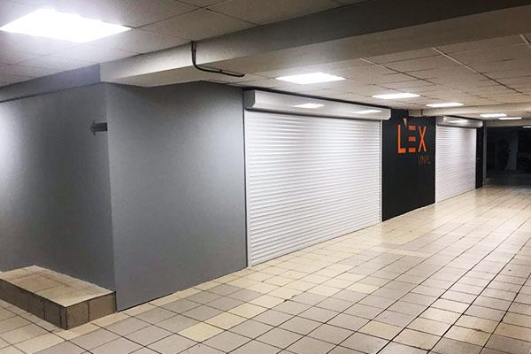 garazh-04